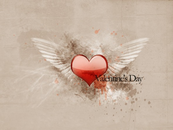 valentine's day wallpaper-nacozinhacomamalves.blogspot.com-valentine-day-wallpaper