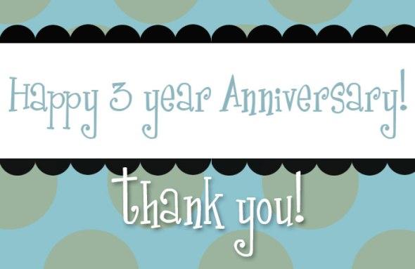 3-year-anniversary
