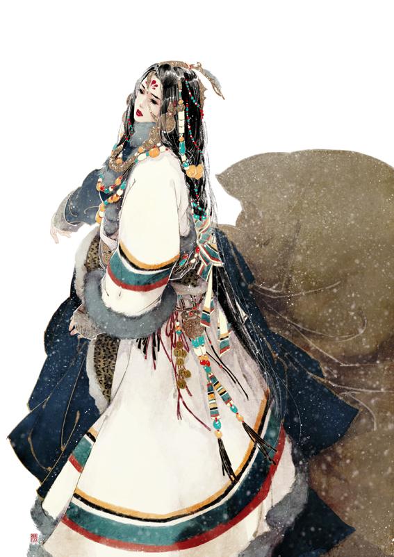 ibukisatsuki,20110119202805300